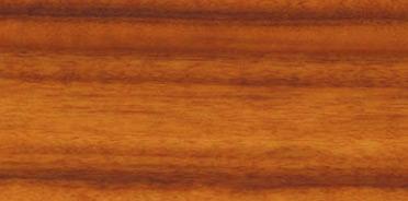 Гонкало (Тигровое дерево)