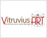 Vitruvius-Art